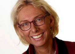 Esther Hovenier